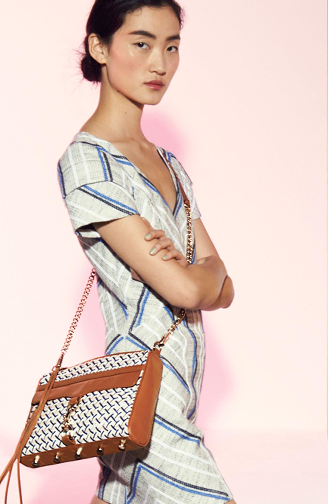 Alternate Image 6  - Rebecca Minkoff 'MAC' Shoulder Bag