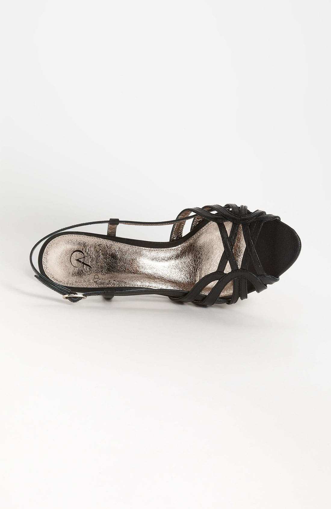 Alternate Image 3  - Adrianna Papell 'Janey' Sandal