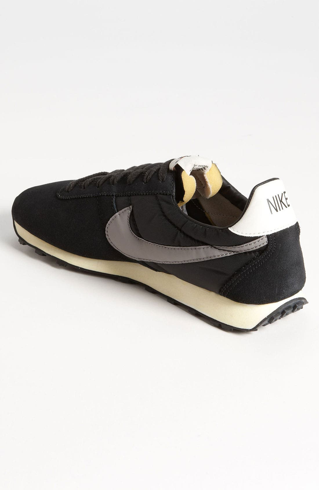 Alternate Image 2  - Nike 'Pre Montreal Racer' Sneaker (Men)