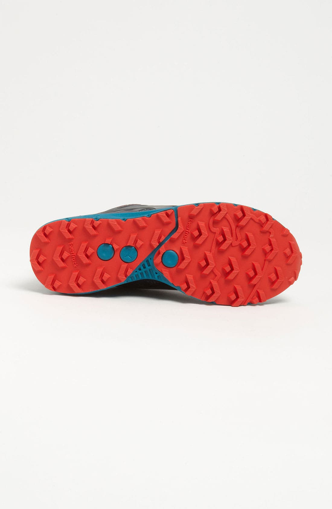 Alternate Image 4  - PUMA 'Faas 300' Trail Running Shoe (Women)