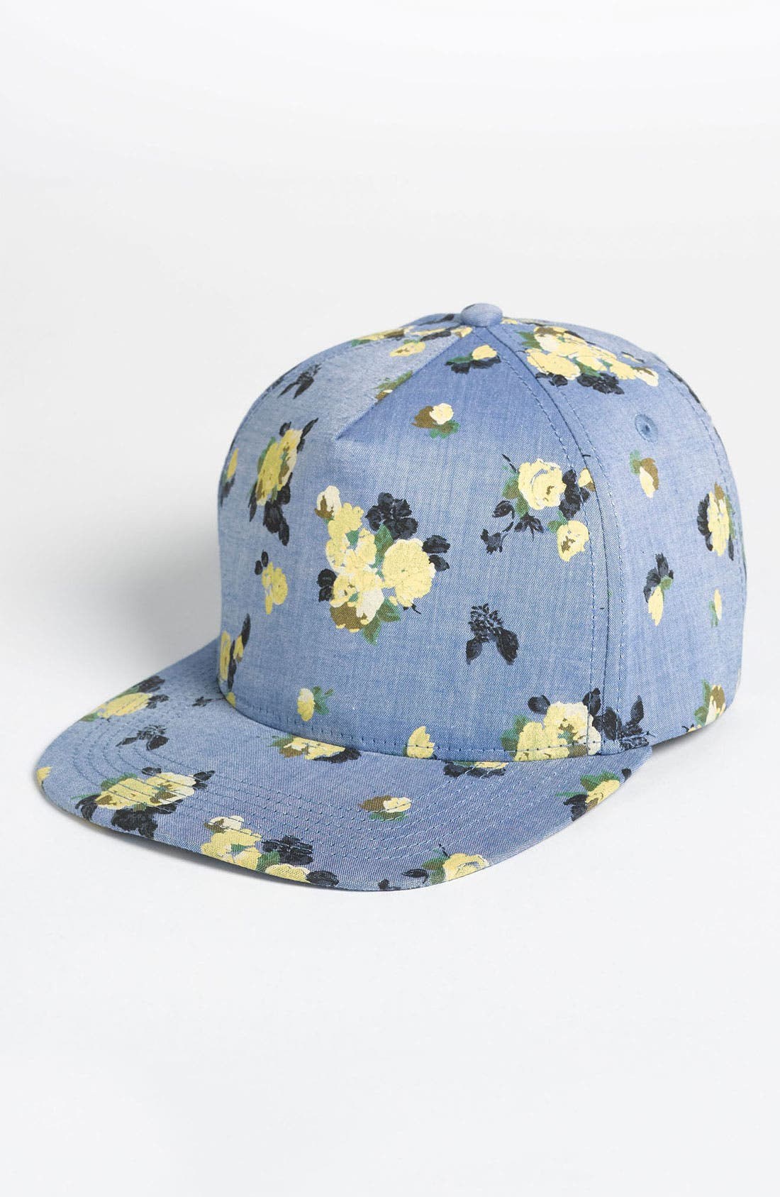 Main Image - Obey 'Meadow Lark II' Cap