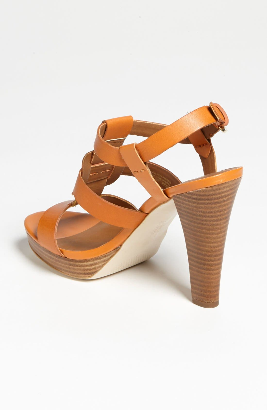 Alternate Image 2  - Franco Sarto 'Betsy' Sandal