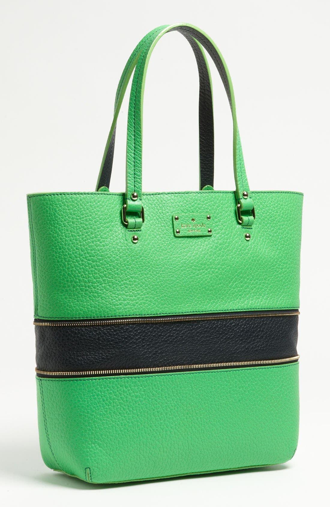 Main Image - kate spade new york 'grove court - michelle' tote