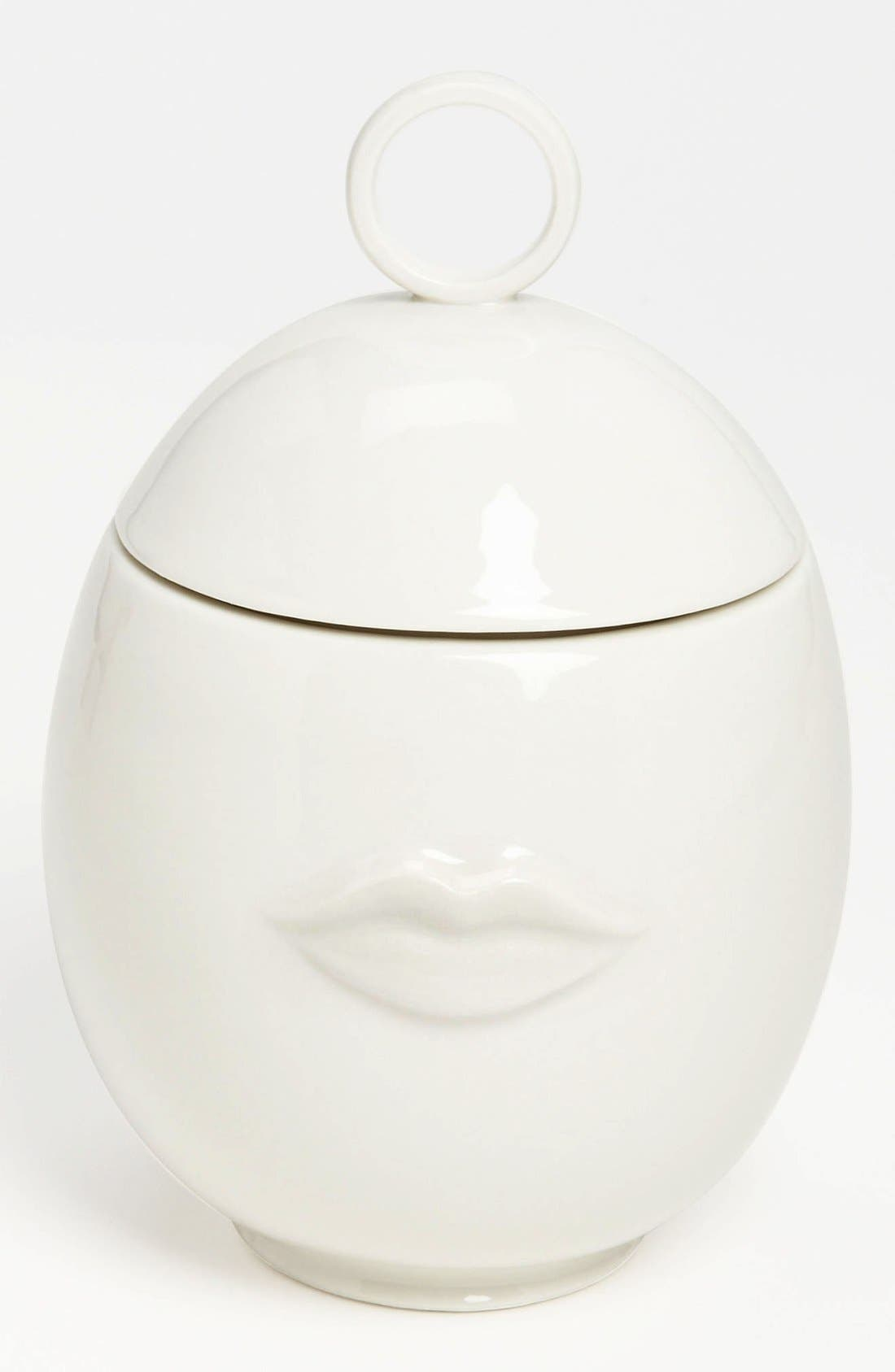 Main Image - Jonathan Adler 'Muse' Canister