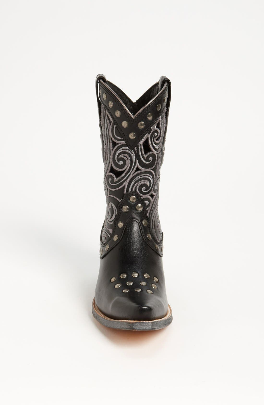 Alternate Image 3  - Ariat 'Paloma' Boot