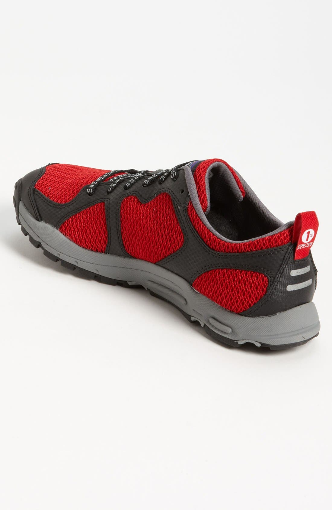 Alternate Image 2  - Patagonia 'EVERmore' Trail Running Shoe (Men)