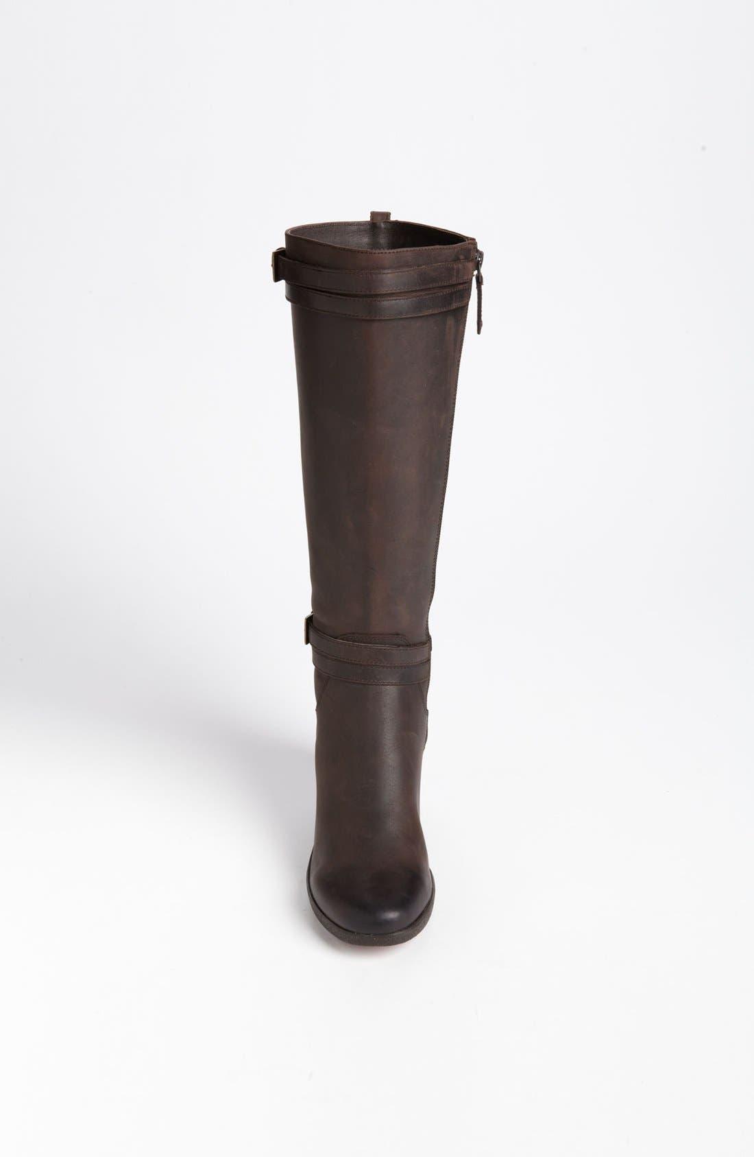 Alternate Image 3  - UGG® Australia 'Irmah' Rain Boot (Women)