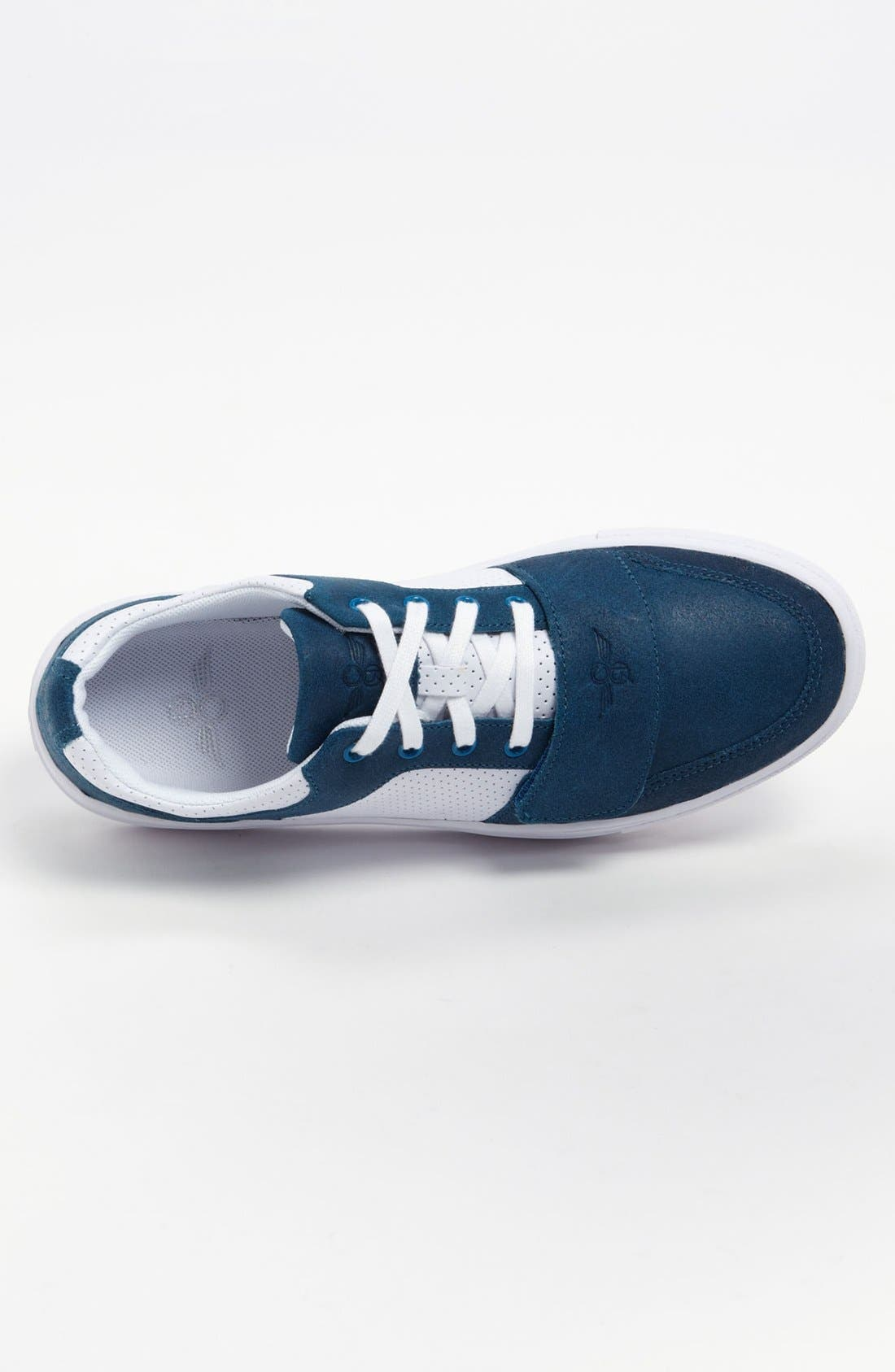 Alternate Image 3  - Creative Recreation 'Cesario Lo X' Sneaker (Men)