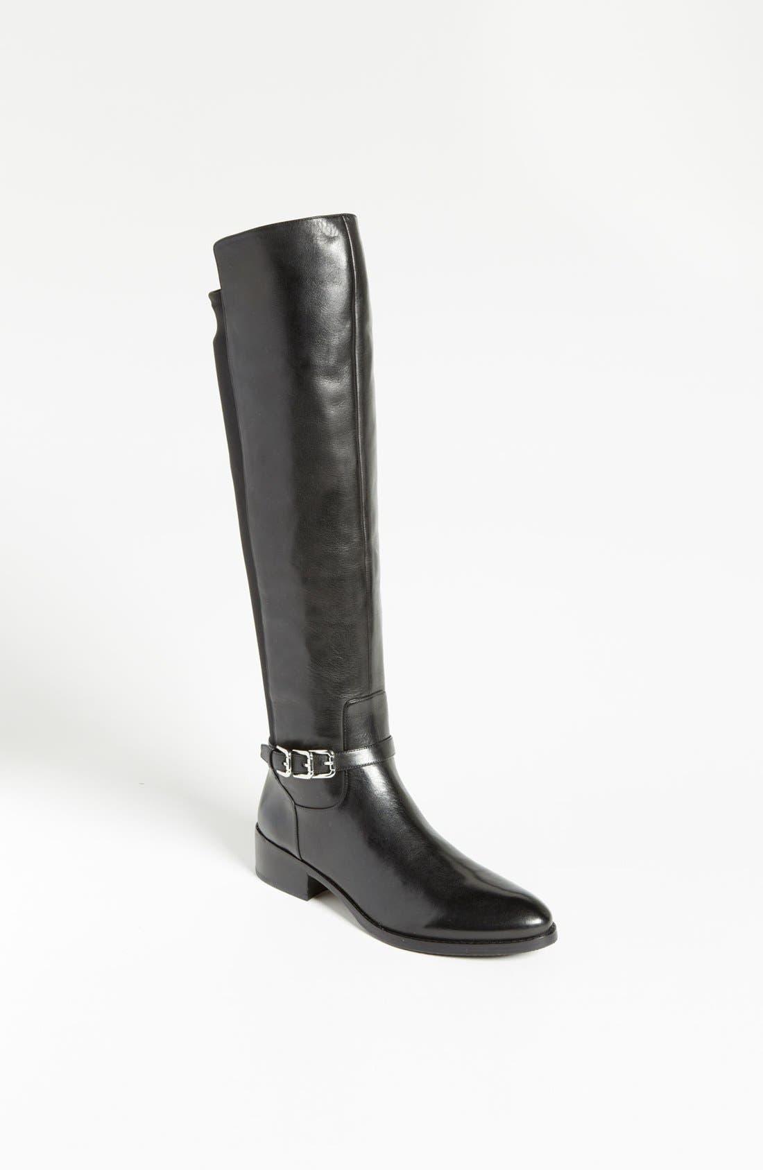 Alternate Image 1 Selected - Donald J Pliner 'Nellie' Boot
