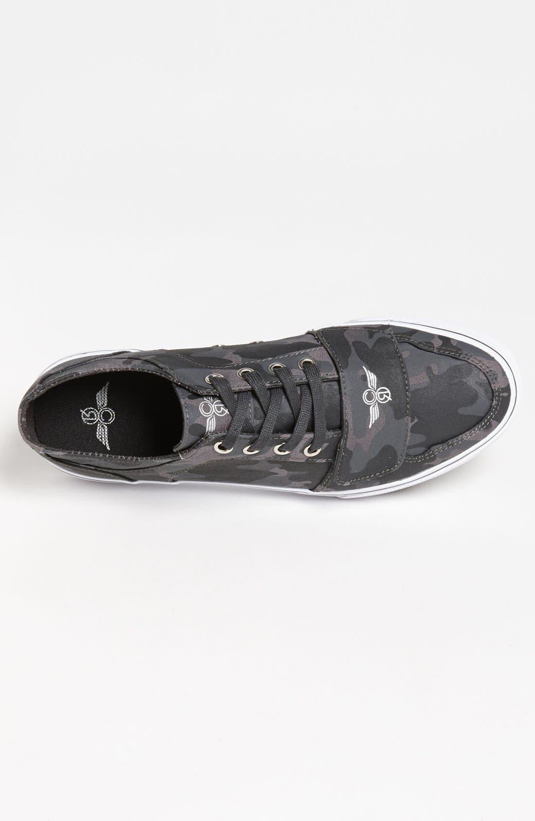 Alternate Image 3  - Creative Recreation 'Cesario Lo' Sneaker (Men)