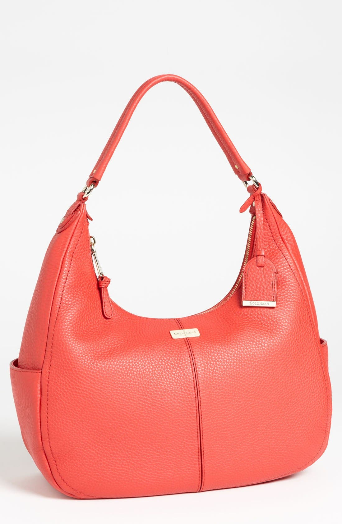 Main Image - Cole Haan 'Village' Hobo