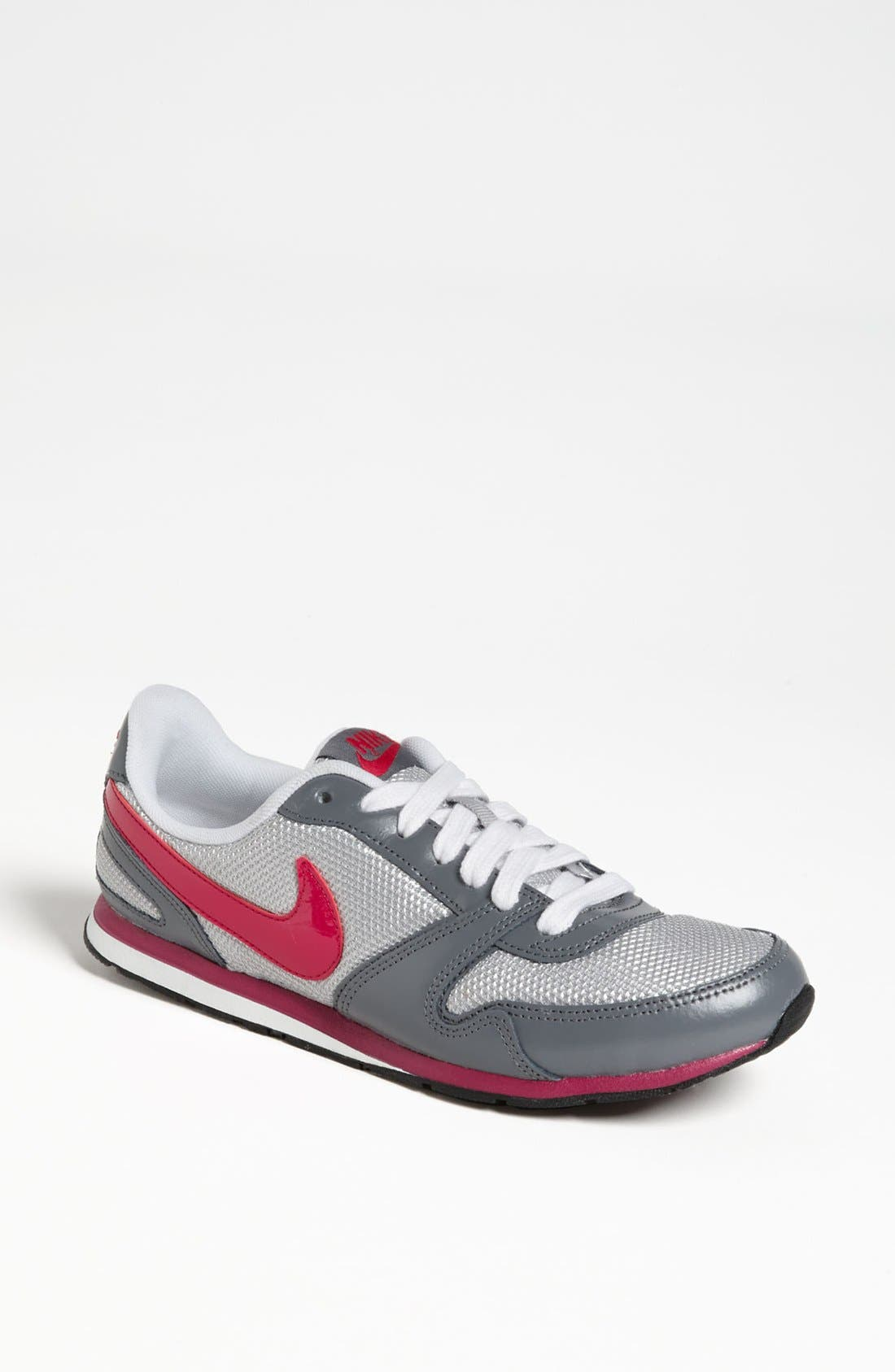 Alternate Image 1 Selected - Nike 'Eclipse II' Sneaker (Women)
