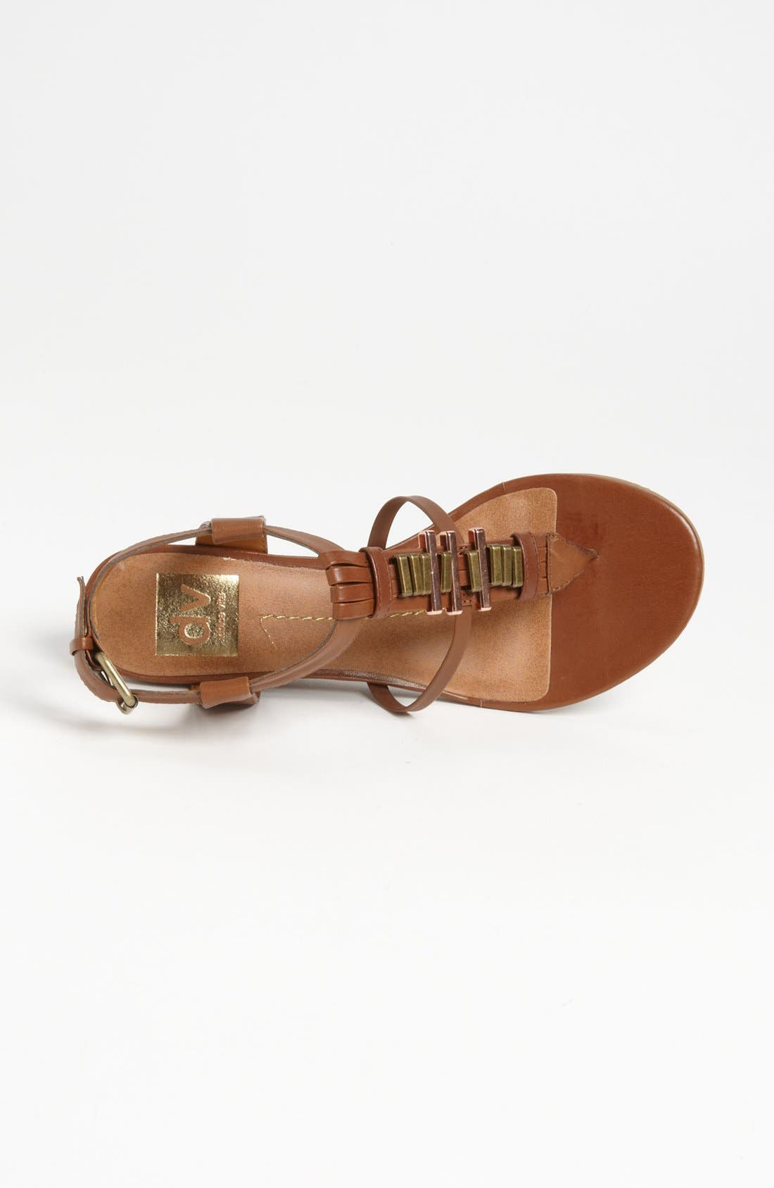 Alternate Image 3  - DV by Dolce Vita 'Faline' Sandal (Online Only)