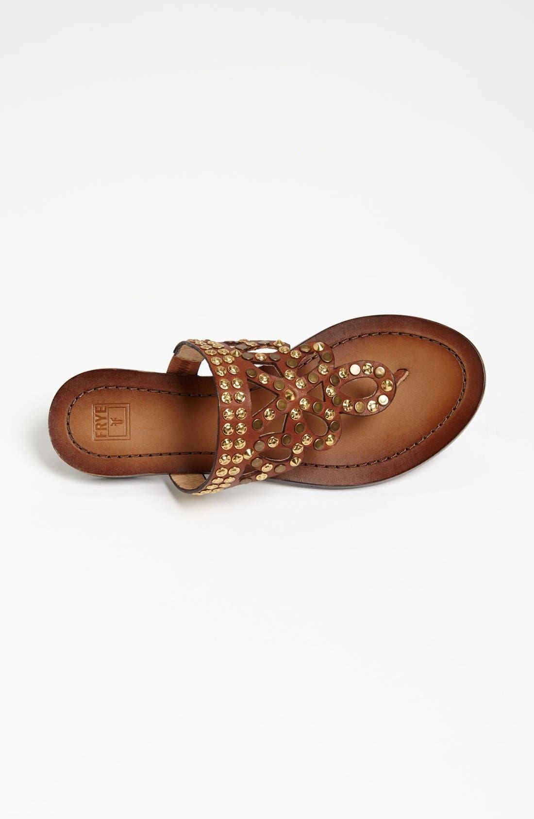 Alternate Image 3  - Frye 'Rachel' Sandal