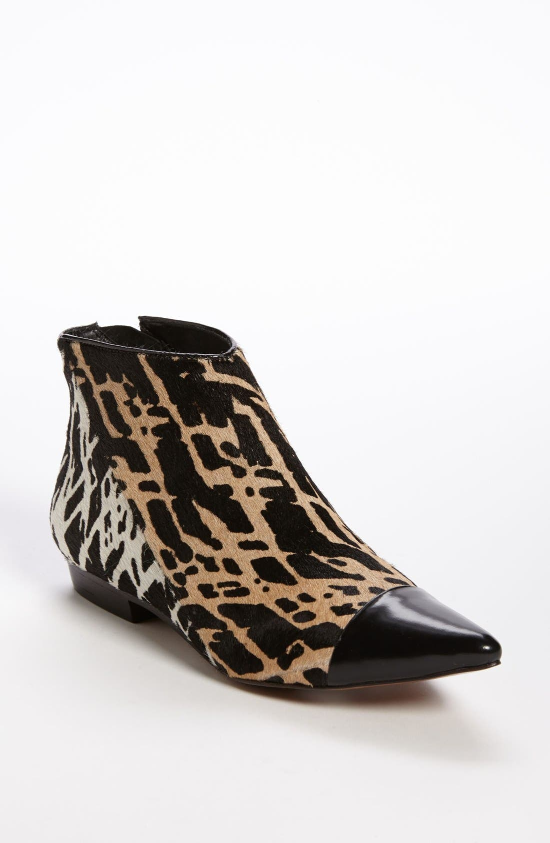 Alternate Image 1 Selected - Derek Lam 10 Crosby 'Austin' Boot
