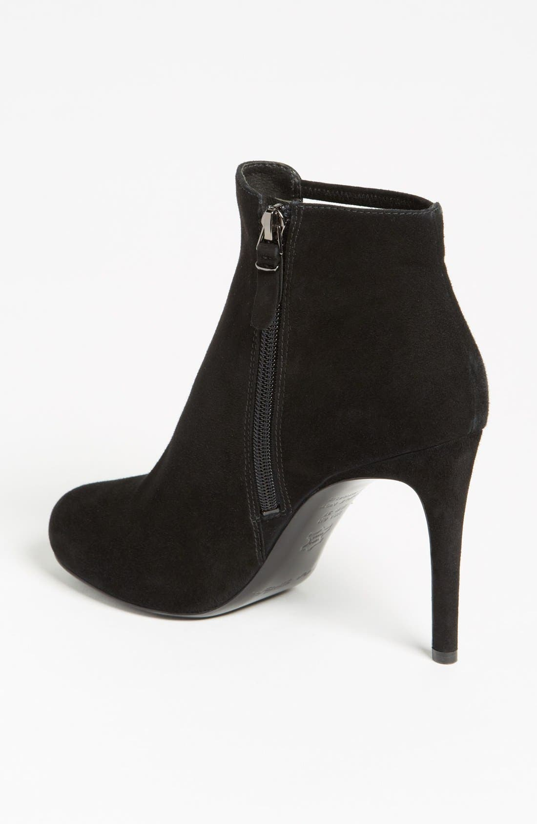 Alternate Image 2  - Via Spiga 'Bleu' Bootie