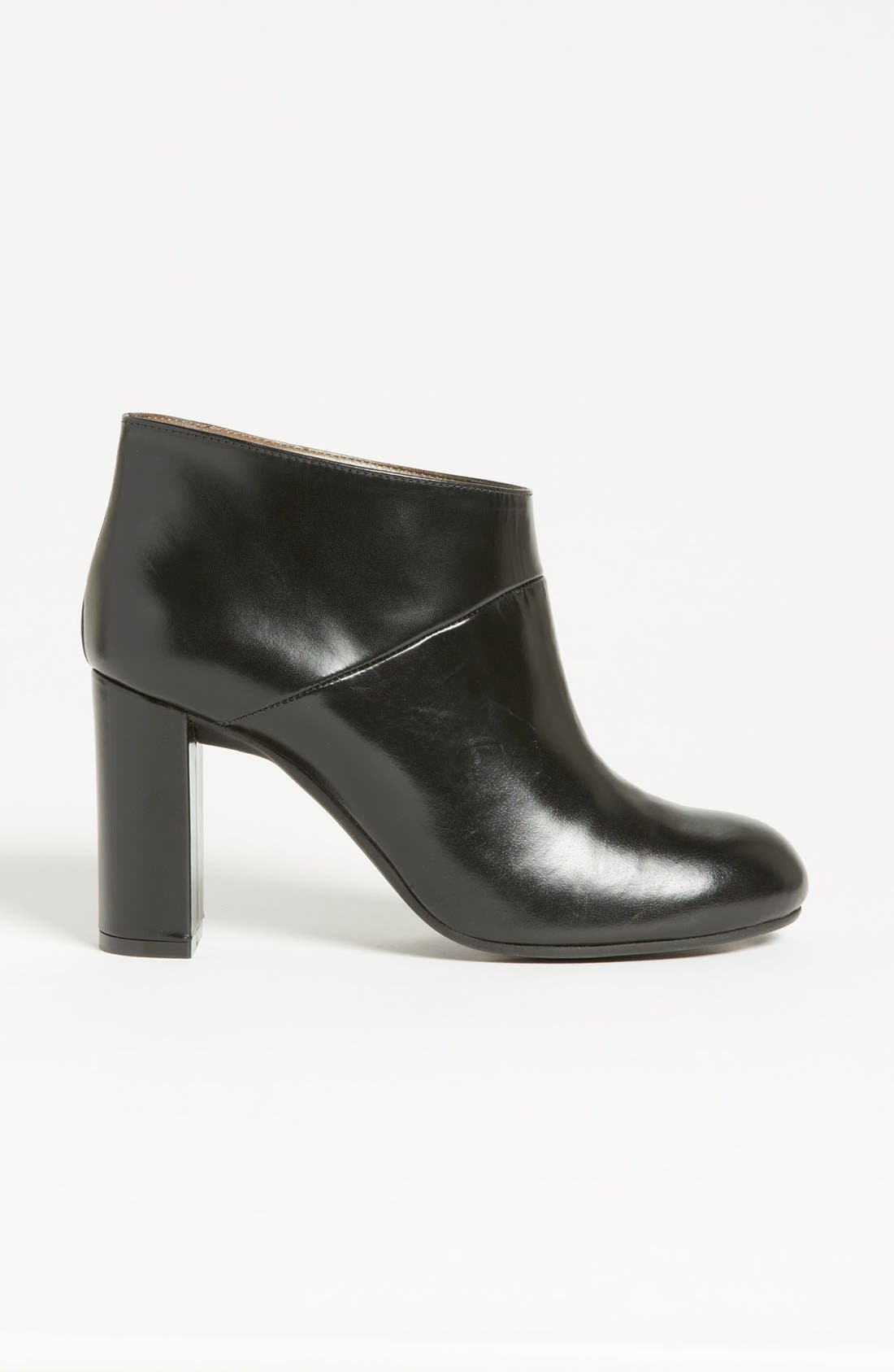 Alternate Image 4  - Marni Ankle Bootie