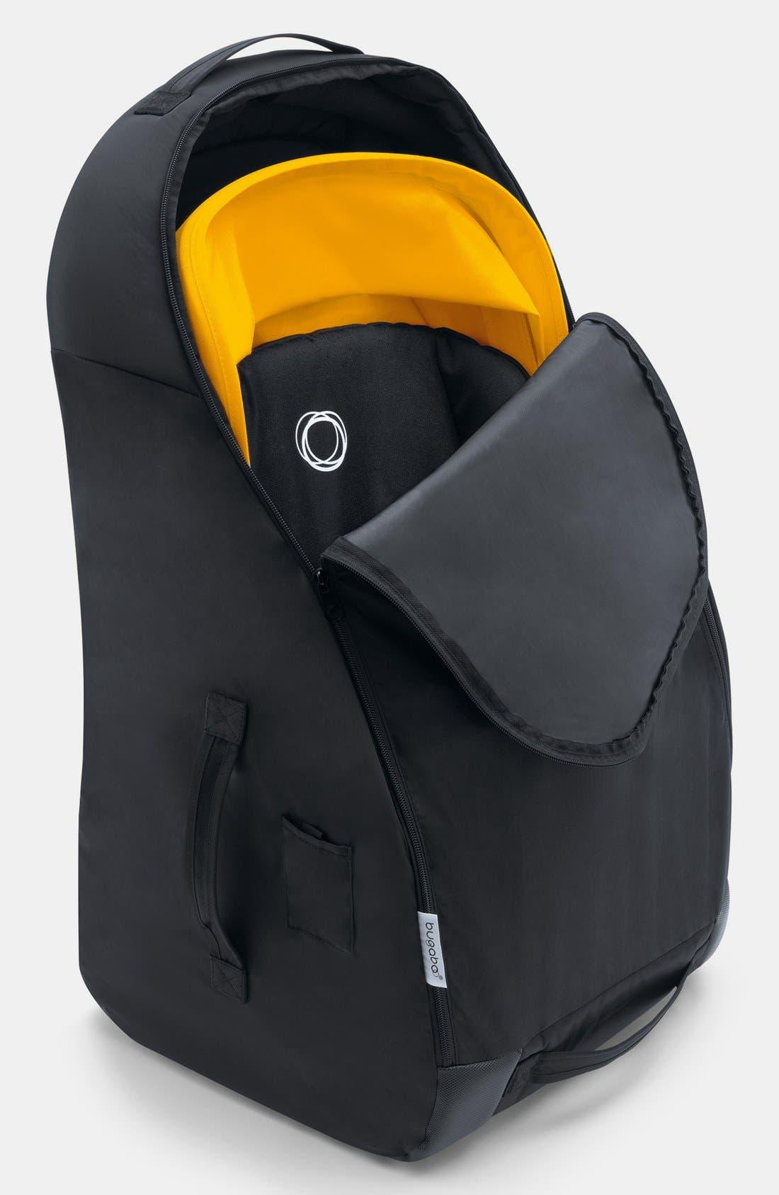 Alternate Image 2  - Bugaboo 'Bee' Compact Stroller Transport Bag