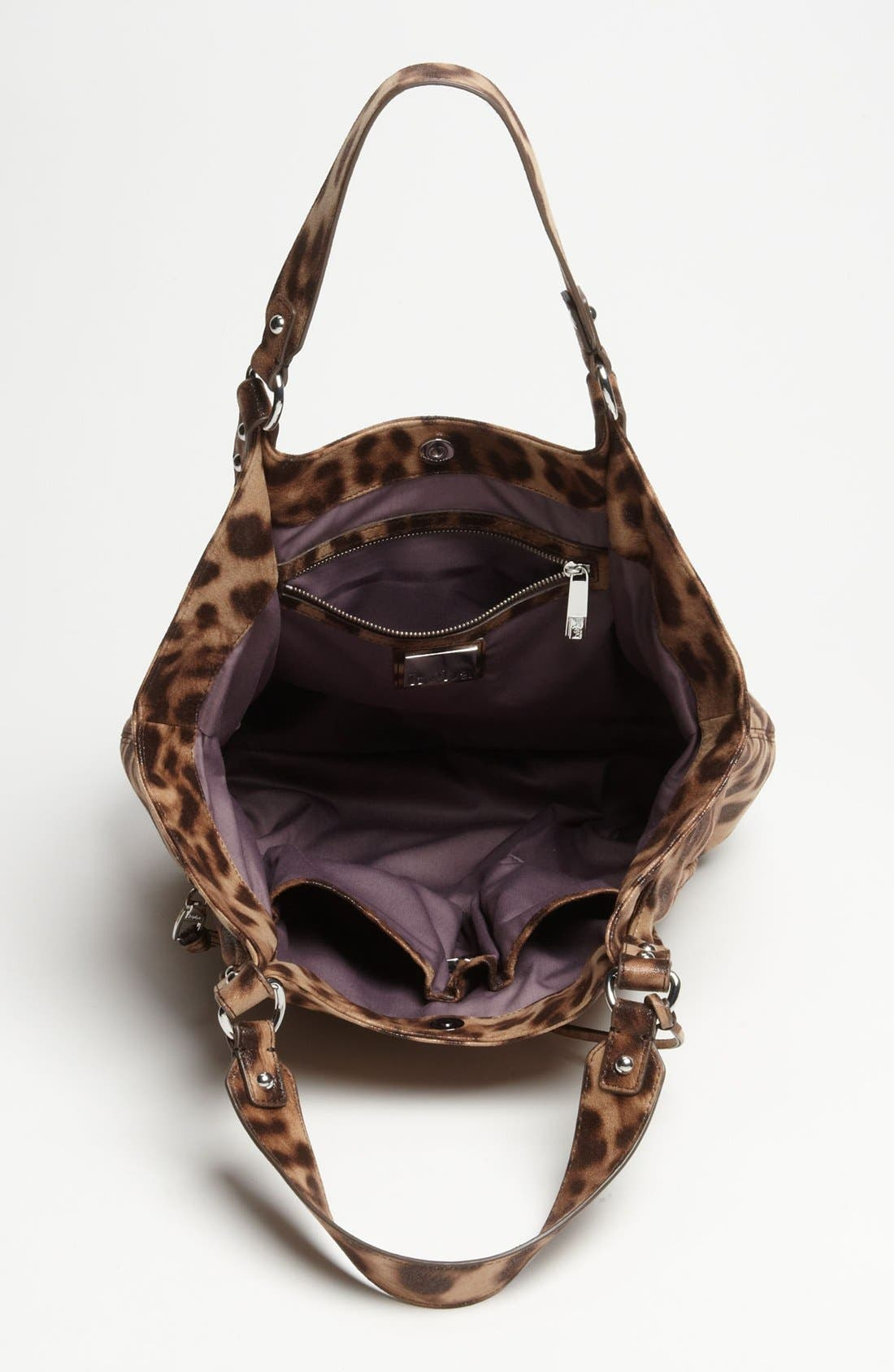 Alternate Image 3  - Kooba 'Logan' Leather Tote