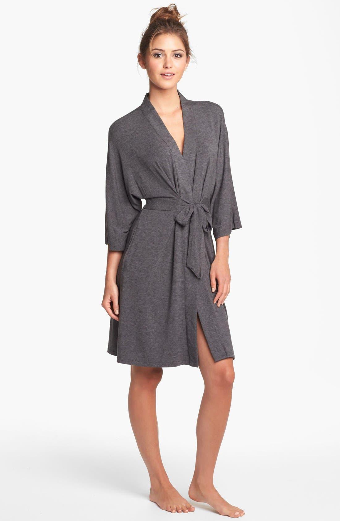 Main Image - DKNY 'Urban Essentials' Robe