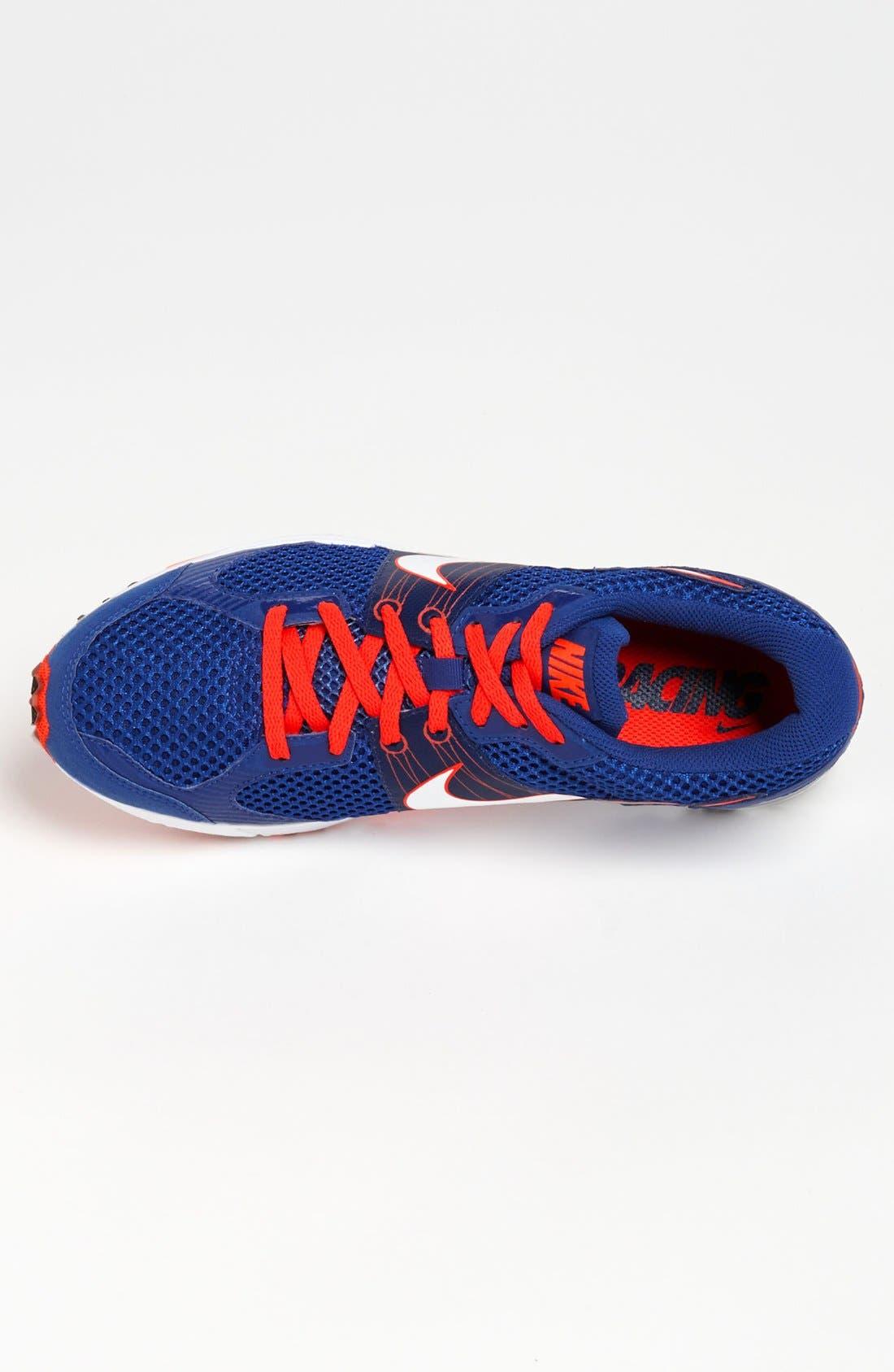 Alternate Image 3  - Nike 'LunarSpeed Lite+ 2' Running Shoe (Men)