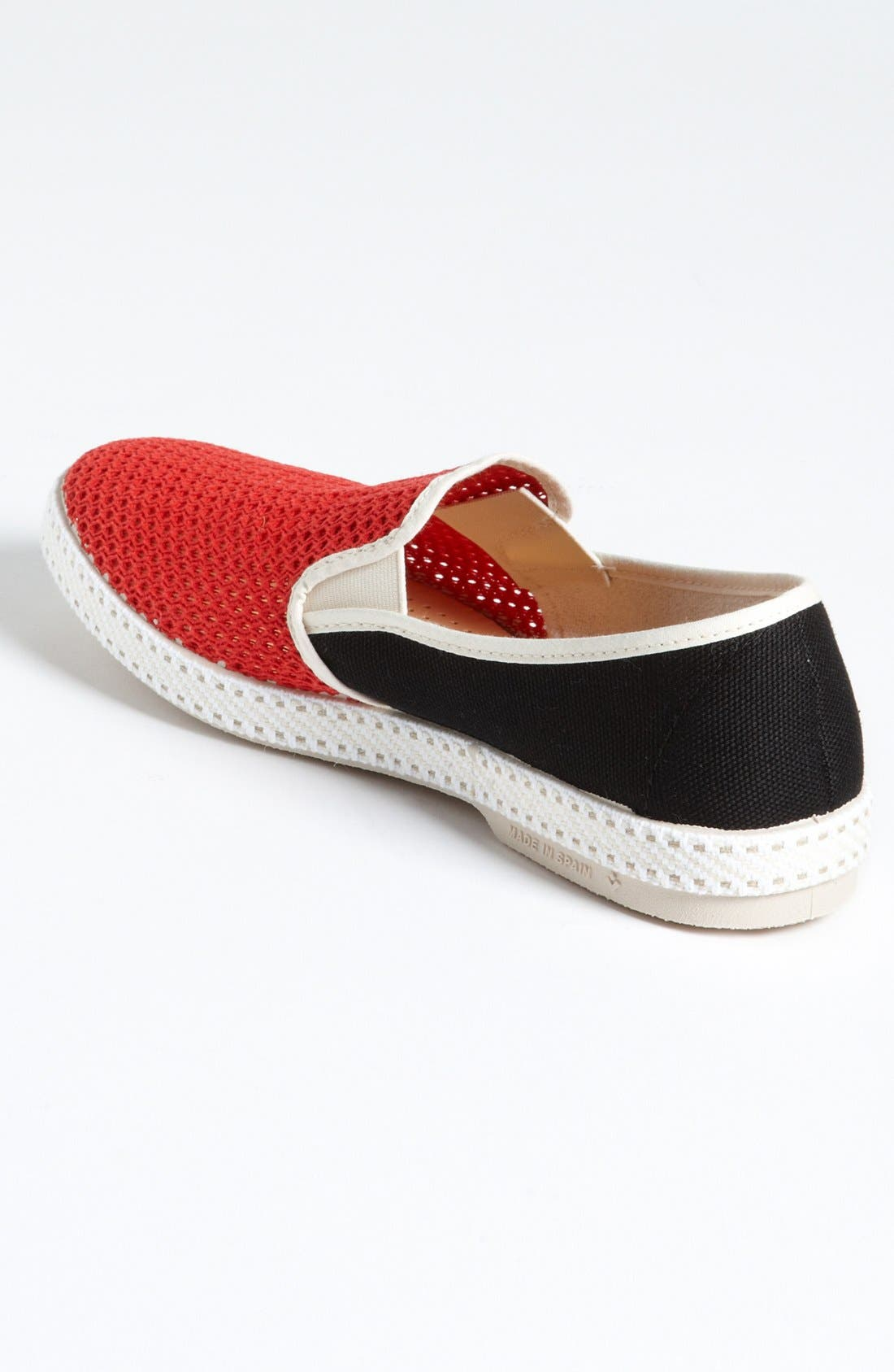 Alternate Image 2  - Rivieras 'About Time' Slip-On