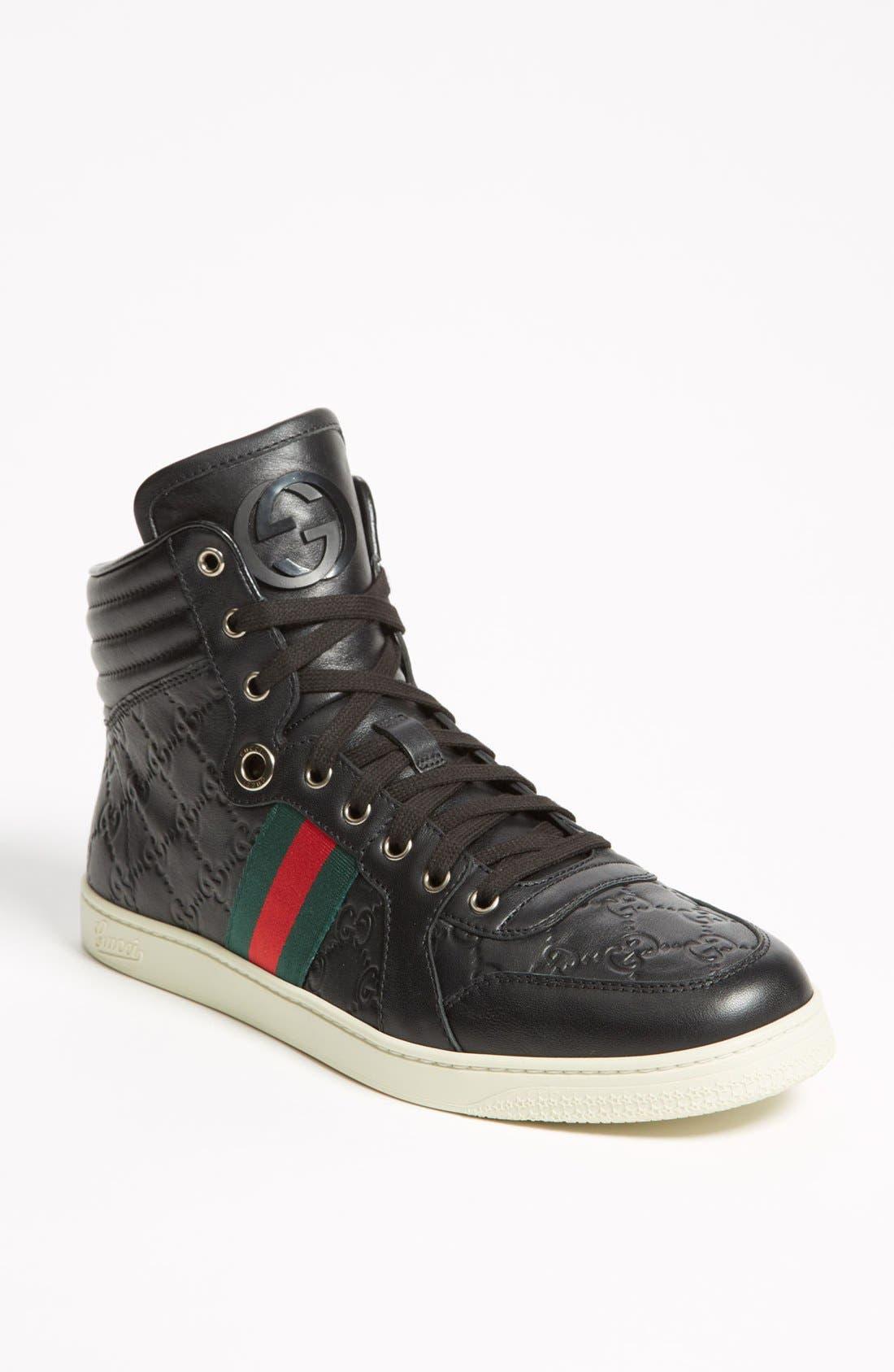 GUCCI 'Coda' Sneaker