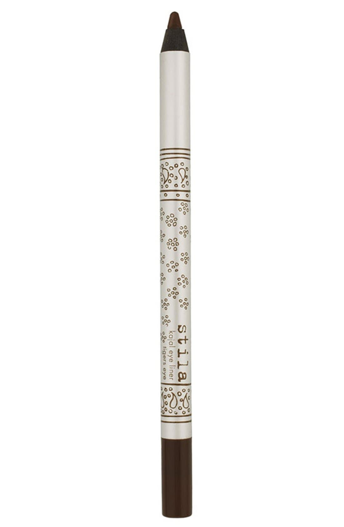 stila kajal eye liner
