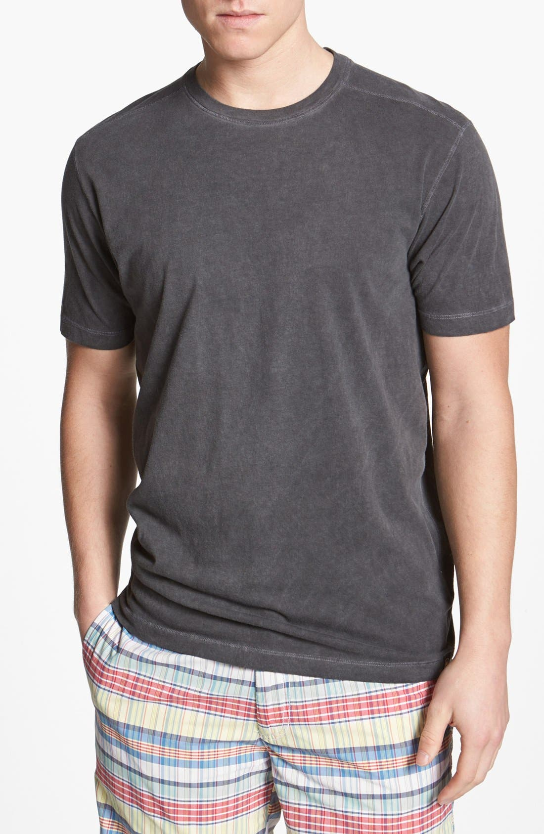 Main Image - Agave 'Ekman' T-Shirt