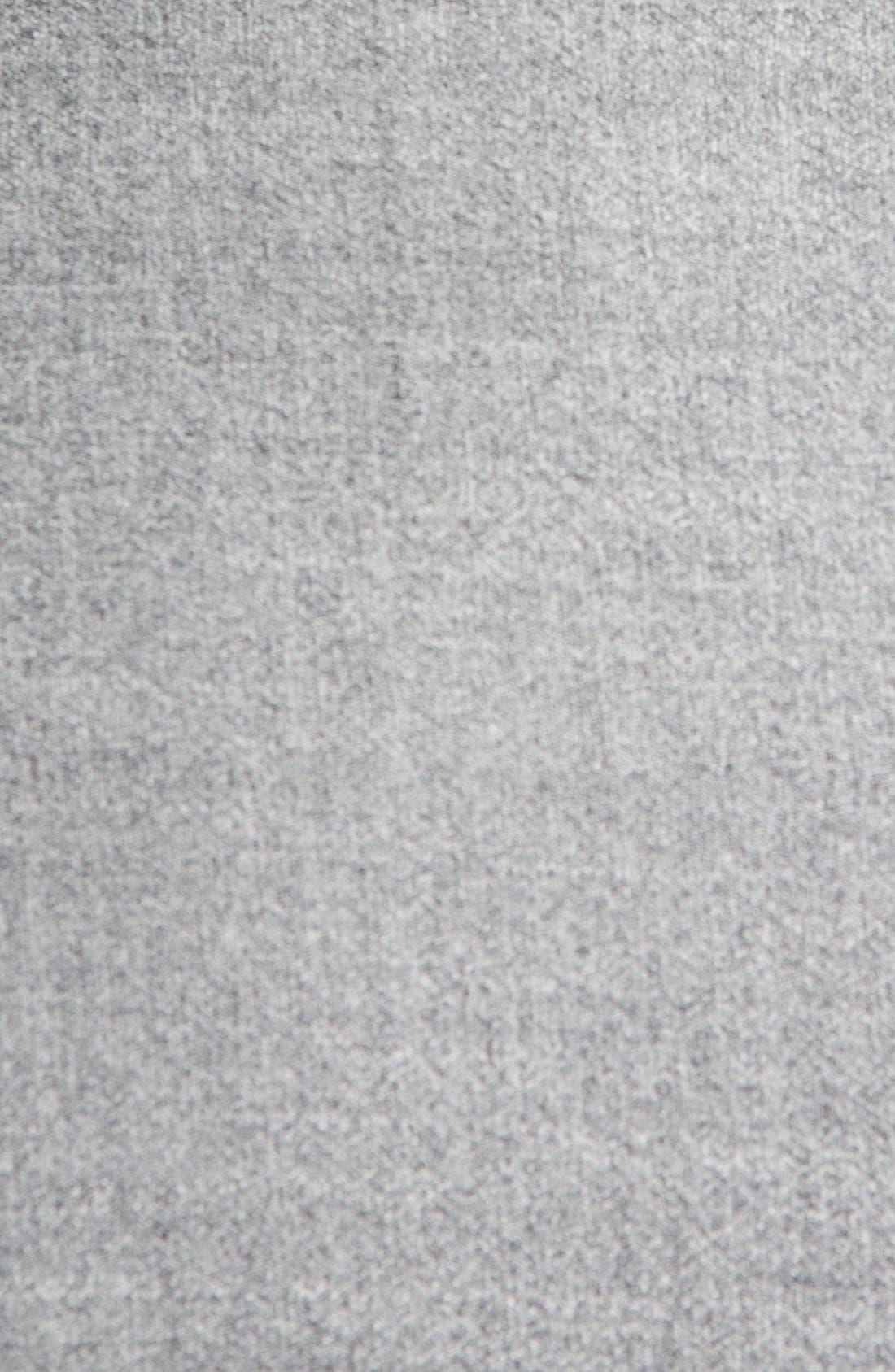 Alternate Image 3  - Paul Smith London Slim Fit Wool Blazer
