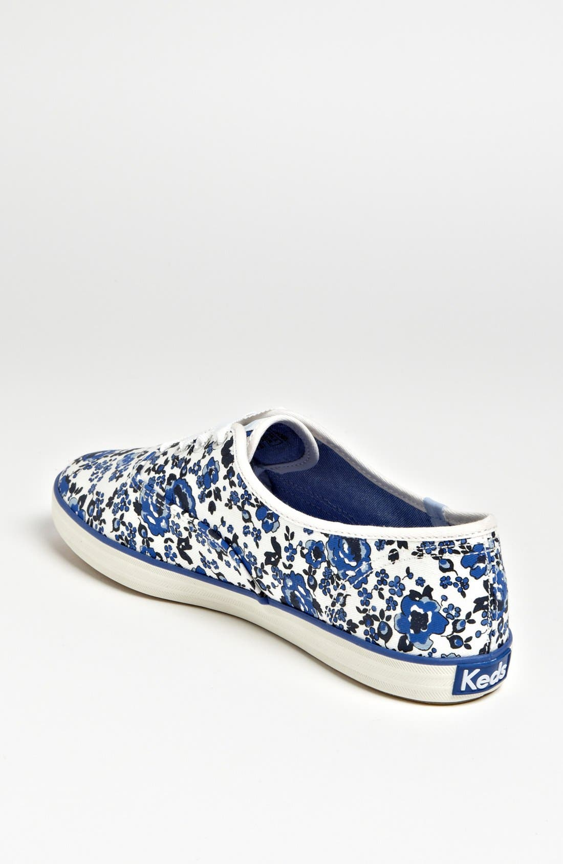 Alternate Image 2  - Keds® 'Champion' Sneaker (Women)