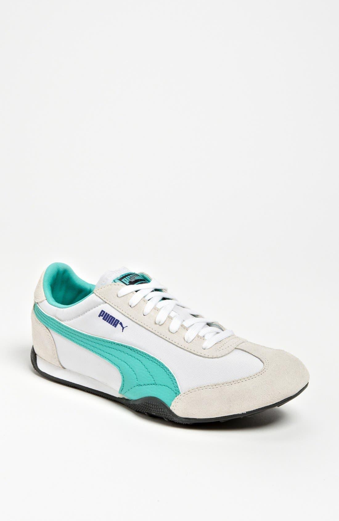 Alternate Image 1 Selected - PUMA 'Mirage 76' Sneaker