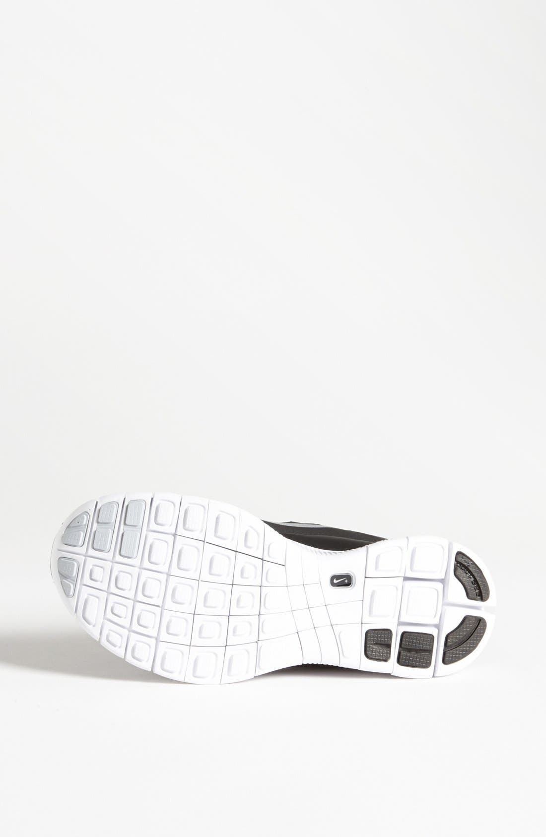 Alternate Image 14  - Nike 'Free 5.0' Running Shoe (Women)