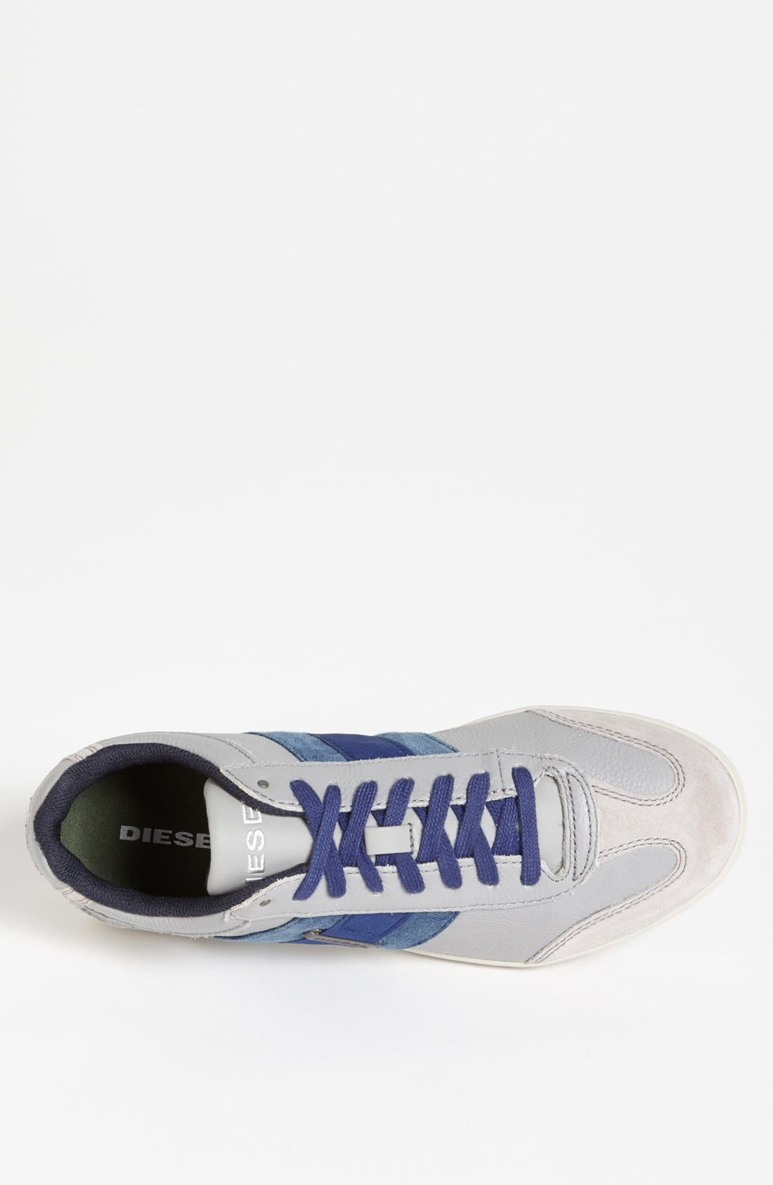 Alternate Image 3  - DIESEL® 'Happy Hours Lounge' Sneaker