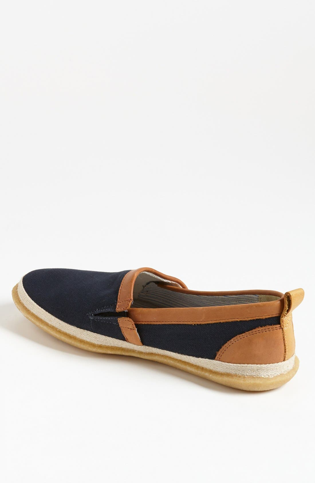 Alternate Image 2  - J SHOES 'Anglo' Slip-On