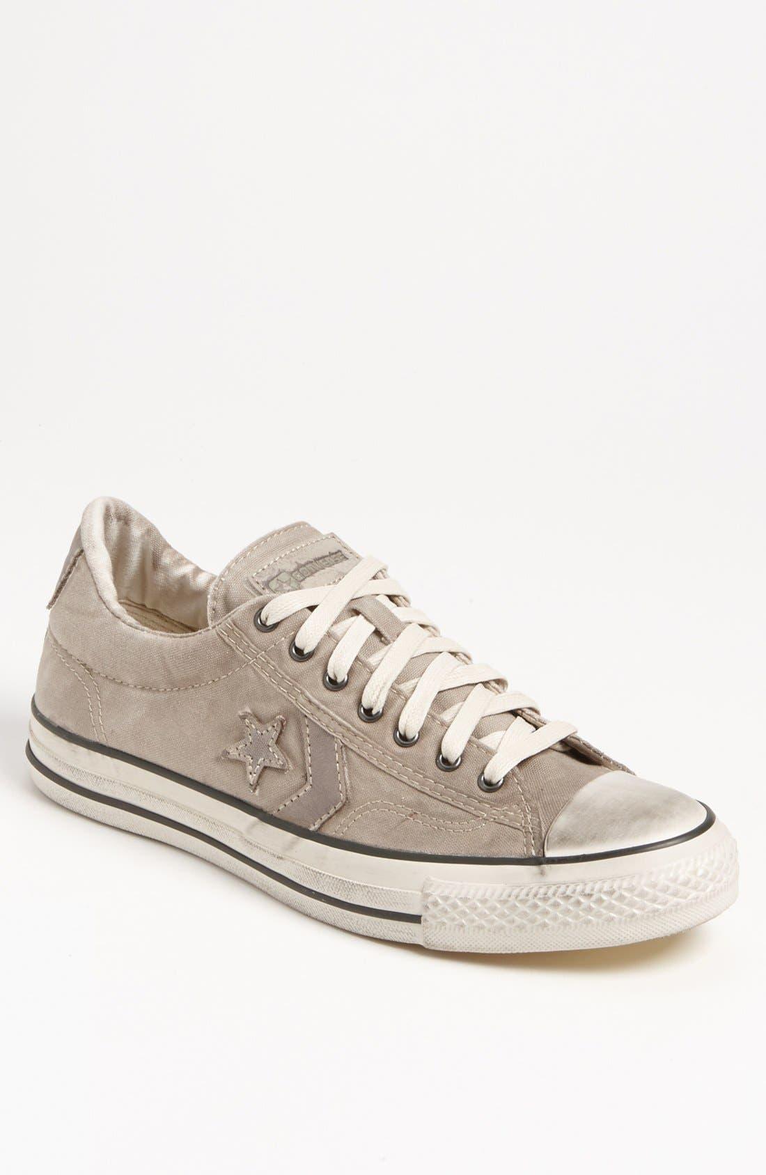 Alternate Image 1 Selected - Converse by John Varvatos 'JV Star Player' Sneaker (Men)