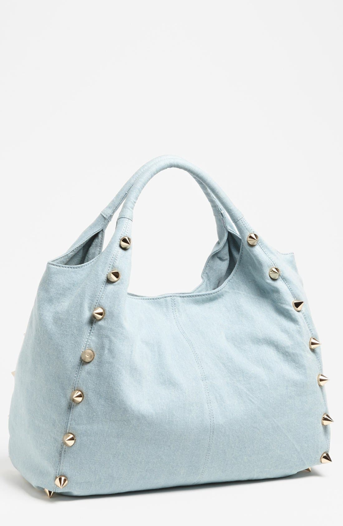 Main Image - Deux Lux 'Empire State' Tote