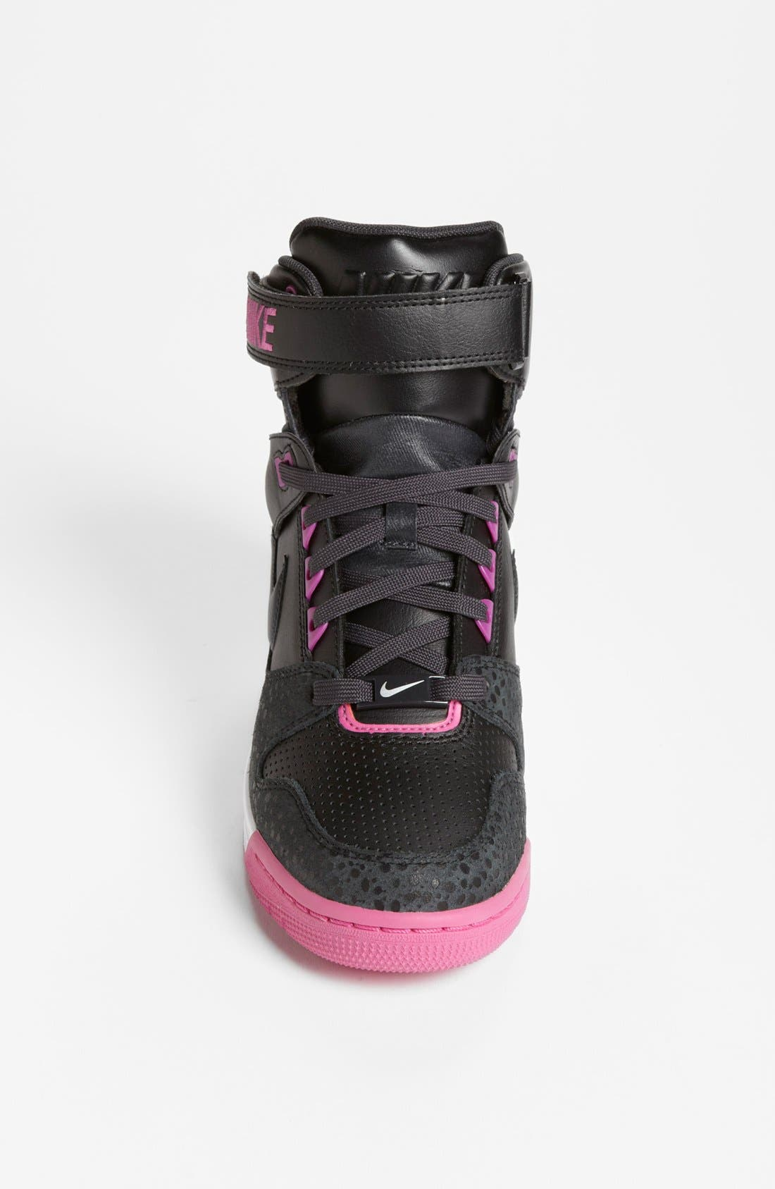 Alternate Image 3  - Nike 'Air Revolution Sky Hi' Sneaker (Women)