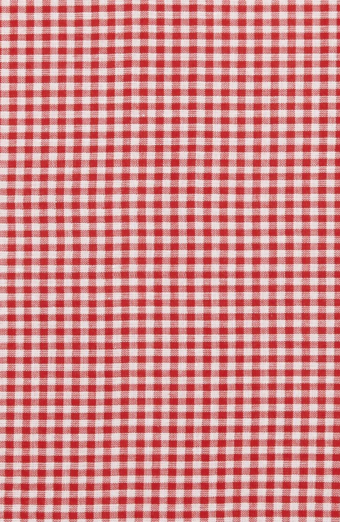 Alternate Image 3  - Simon Cotton Pocket Square