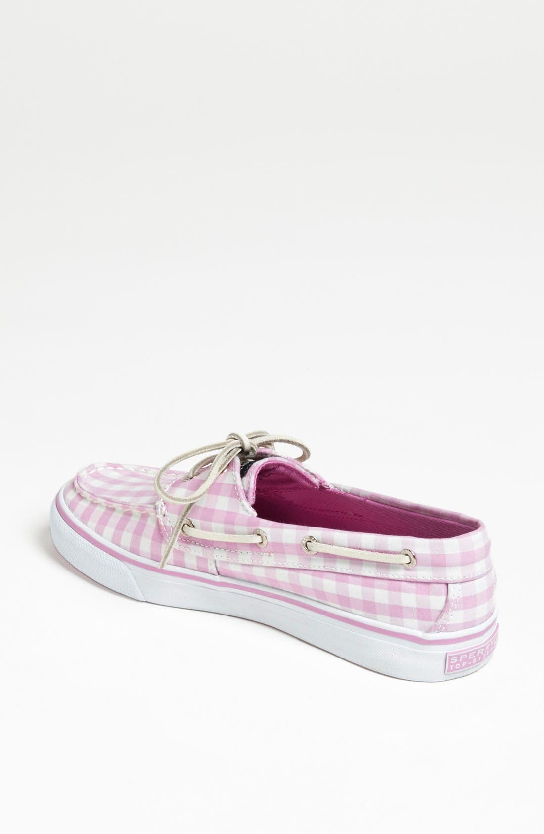 Alternate Image 2  - Sperry Top-Sider® 'Bahama' Boat Shoe (Online Only)