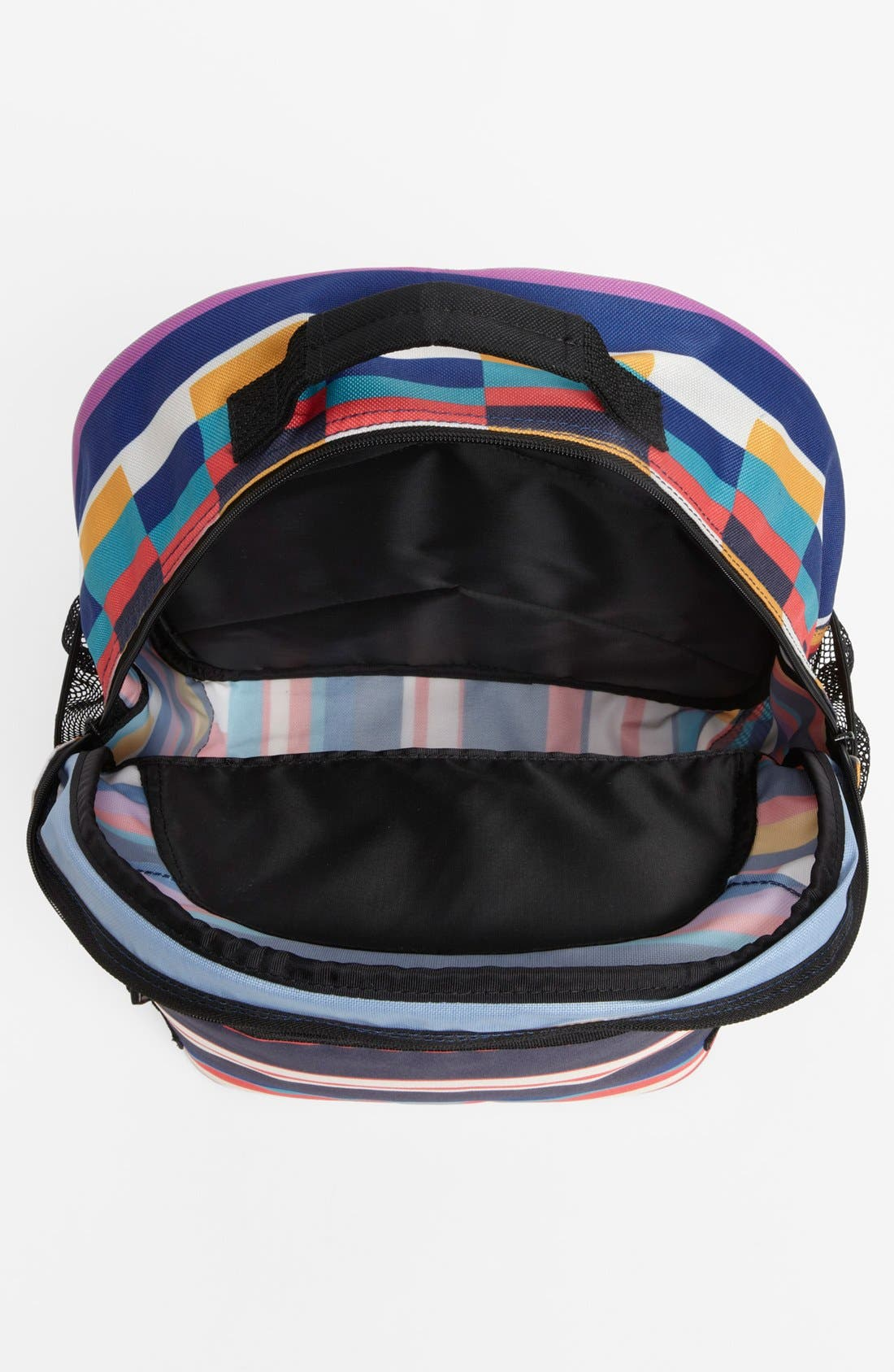 Alternate Image 4  - Roxy 'Bunny' Backpack (Girls)