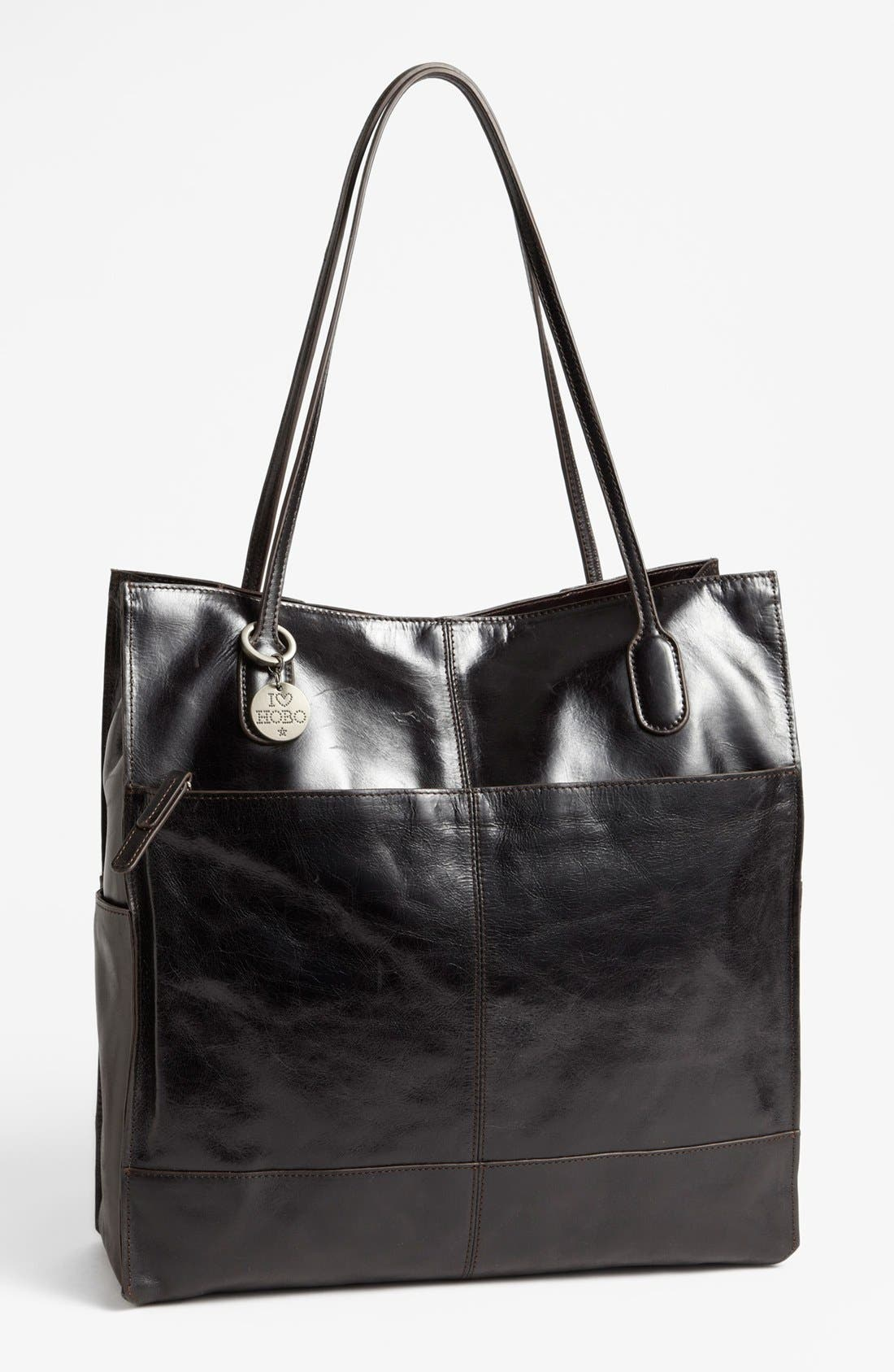 Alternate Image 1 Selected - Hobo 'Finley' Tote