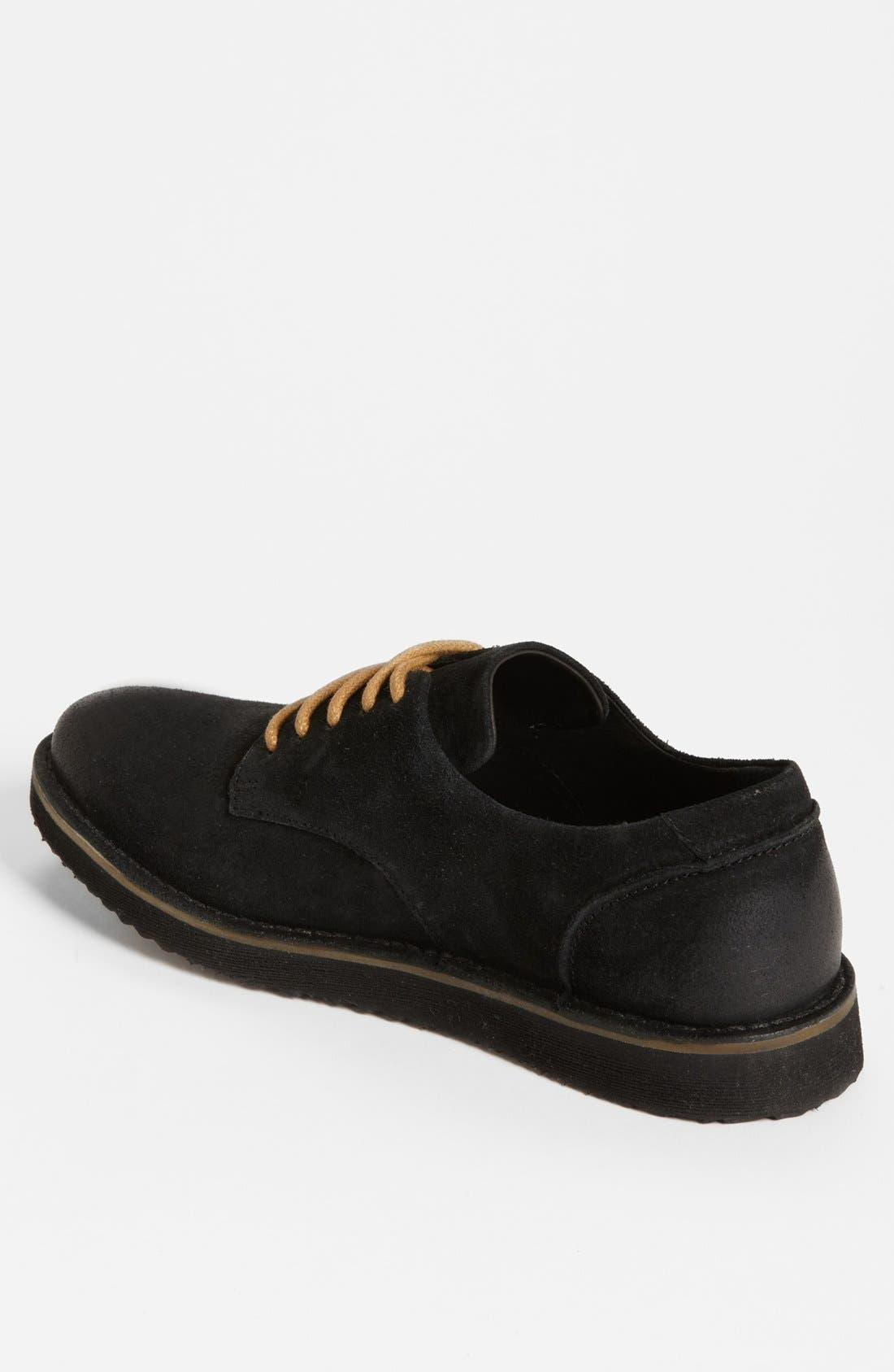 Alternate Image 2  - Børn 'Thayer' Buck Shoe (Men)