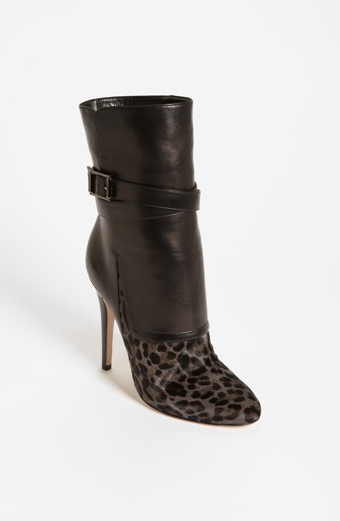 Alternate Image 1 Selected - Jimmy Choo 'Blaine' Boot