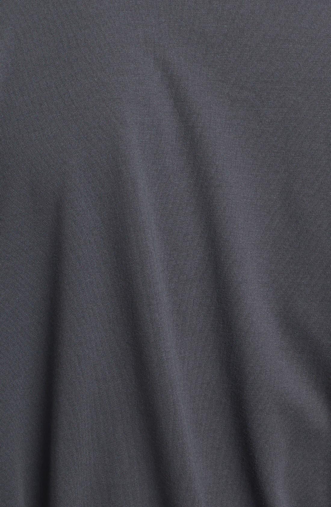 Alternate Image 3  - BOSS HUGO BOSS 'Innovation 4' Robe