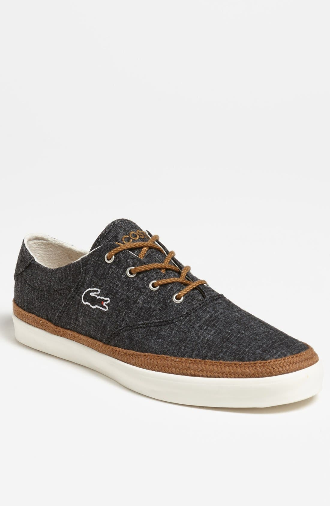 Main Image - Lacoste 'Glendon 2' Sneaker (Men)