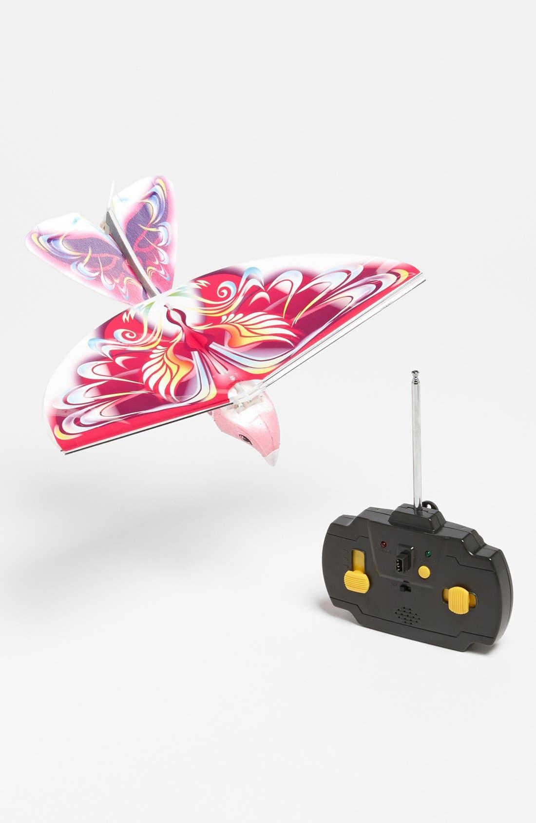 Alternate Image 1 Selected - MukikiM Remote Control Bird
