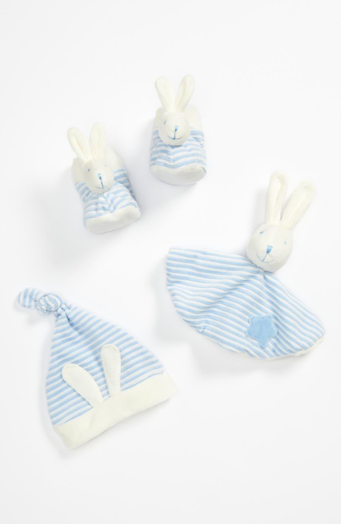 Main Image - Elegant Baby Boxed Gift Set (Baby)