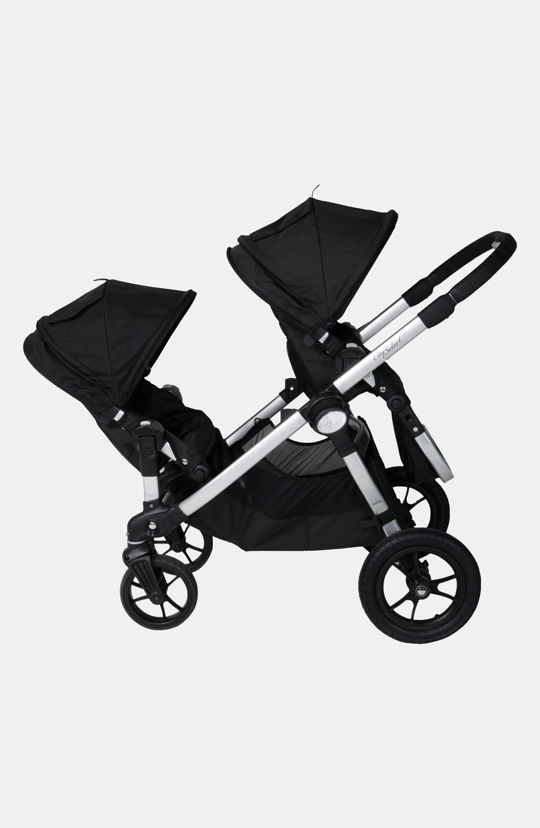 Alternate Image 3  - Baby Jogger 'City Select™' Stroller