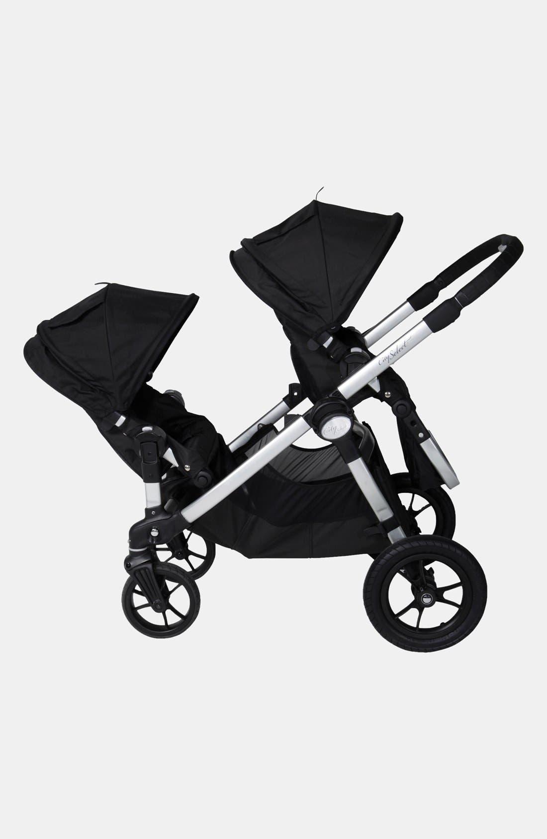 Alternate Image 3  - Baby Jogger 'City Select™' Stroller